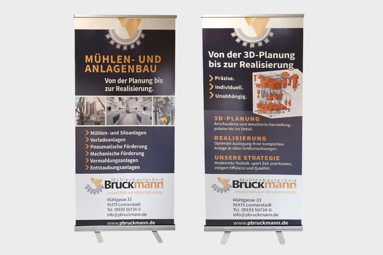 Bruckmann_5