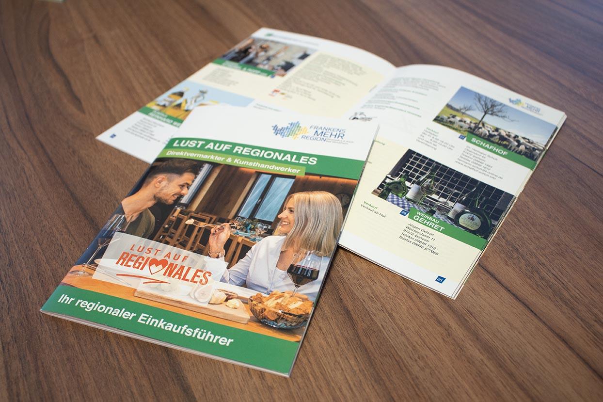 Broschüre - Landratsamt NEA